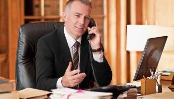curso pnl costa rica para empresarios