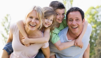 curso pnl costa rica para padres y familias