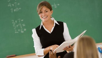 curso pnl costa rica para educadores