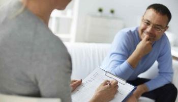 curso pnl costa rica para terapeutas