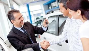 curso pnl costa rica para ejecutivos de ventas