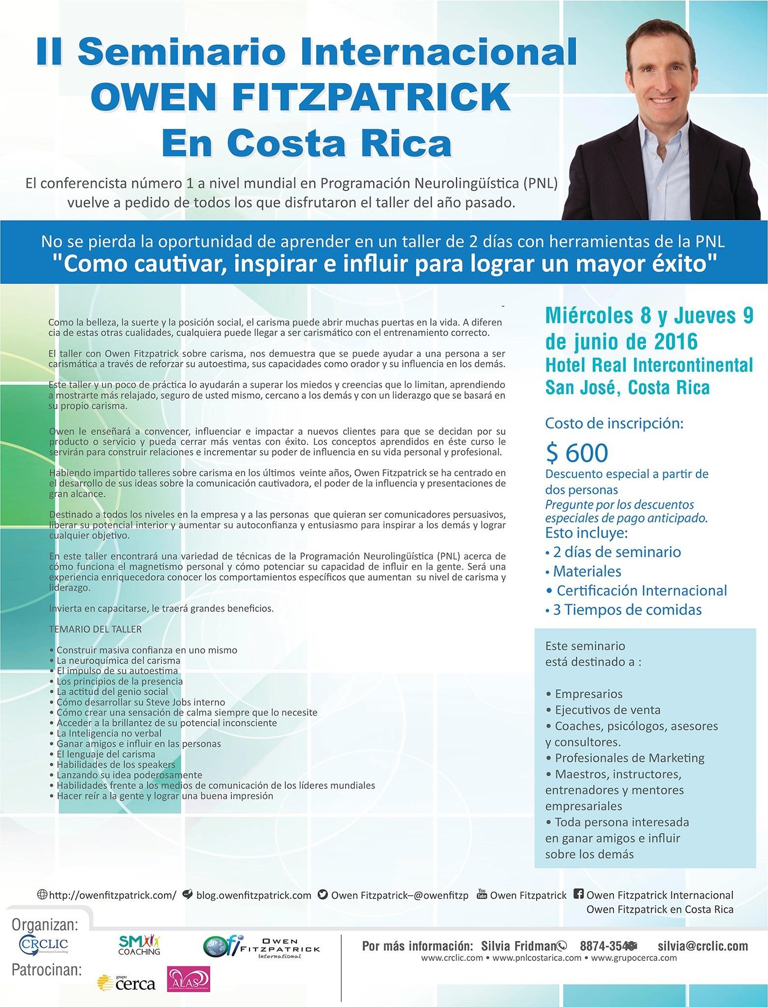 II-Seminario-Internacional---Owen-Fitzpatrick-en-Costa-Rica